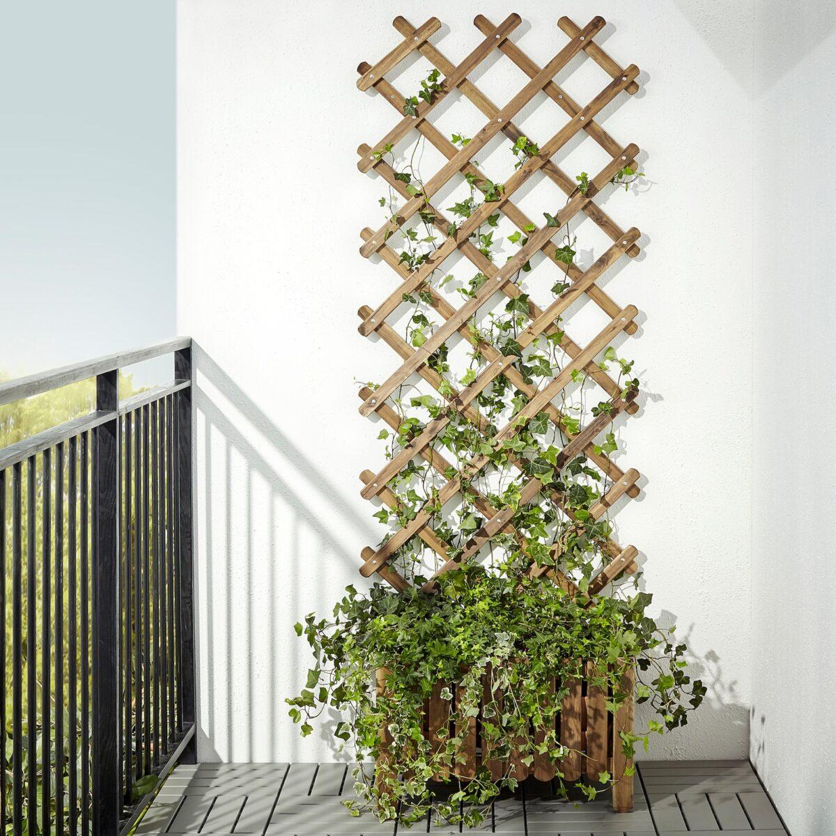 arredare-balcone-ikea-6