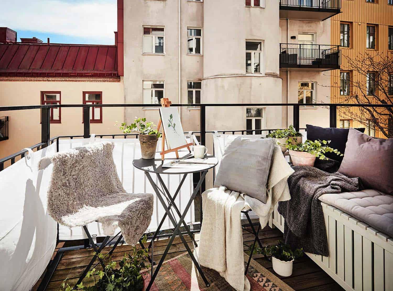 arredare-balcone-scandinavo-1