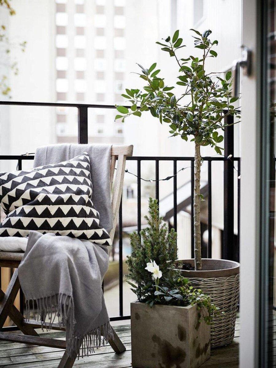 arredare-balcone-scandinavo-2