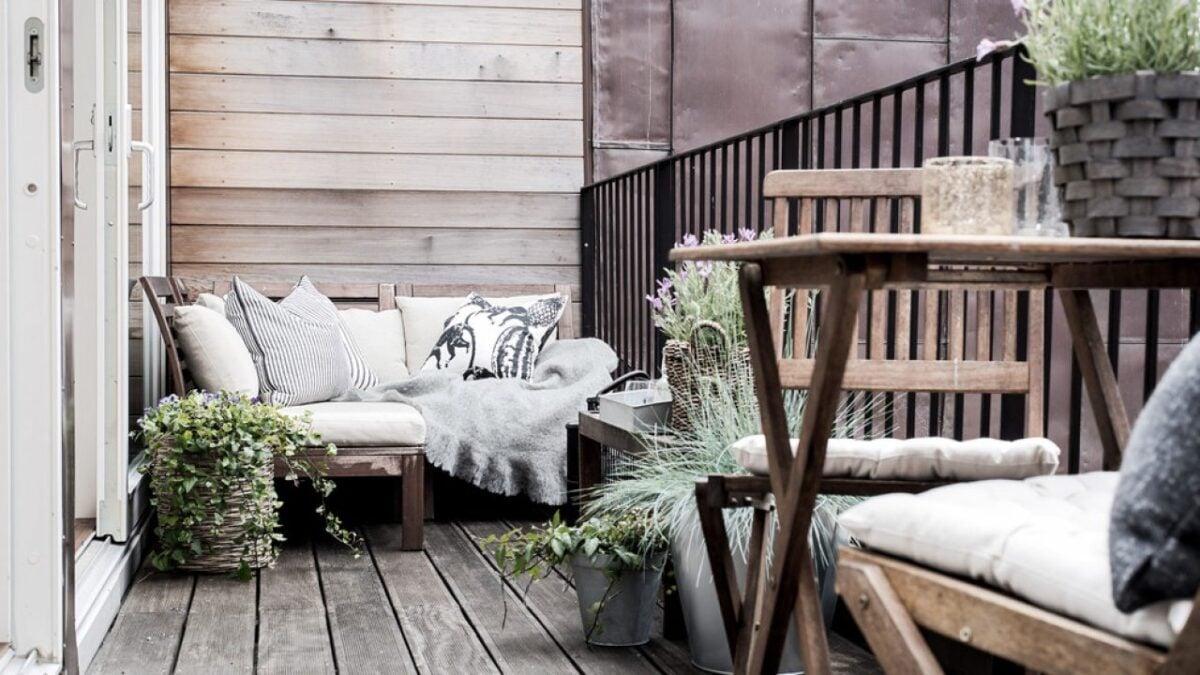 arredare-balcone-scandinavo-3