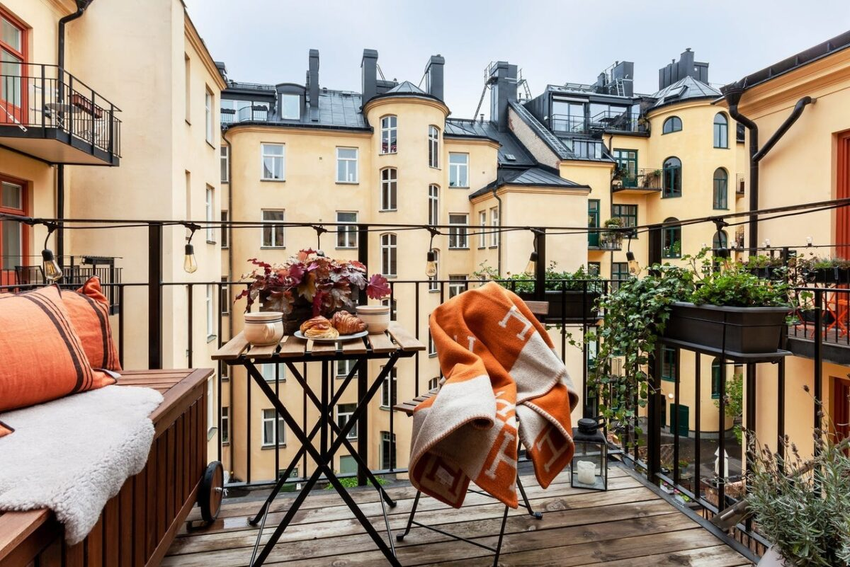 arredare-balcone-scandinavo-4
