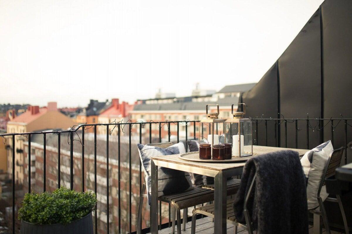 arredare-balcone-scandinavo-5