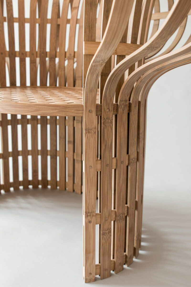arredare-bamboo-sedie1