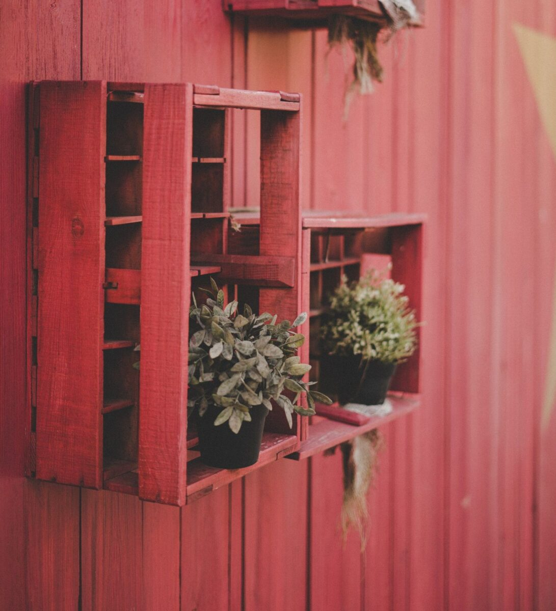 arredo-balcone-riciclo-4