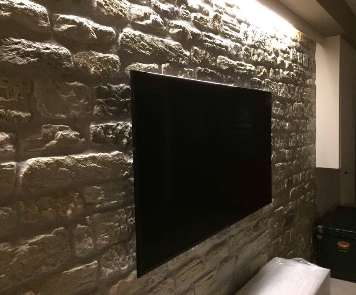 arredo-parete-tv-2