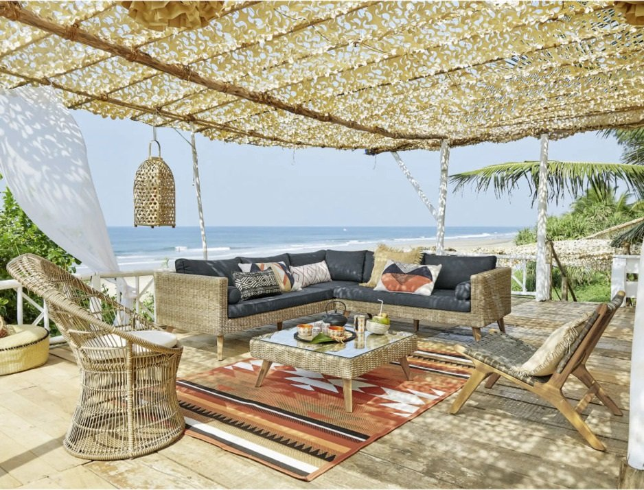 divano-da-giardino-consigli-stili-e-modelli-1