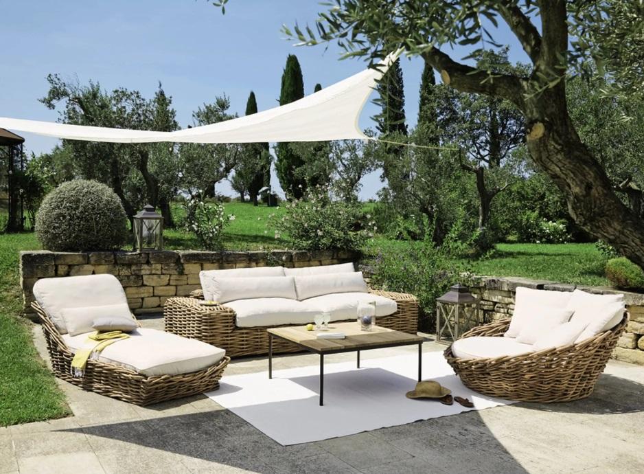 divano-da-giardino-consigli-stili-e-modelli-2