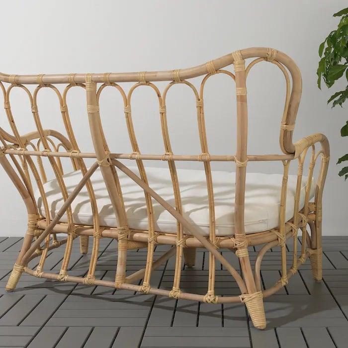 divano-da-giardino-consigli-stili-e-modelli-3