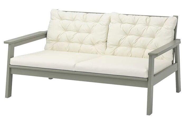 divano-da-giardino-consigli-stili-e-modelli-4