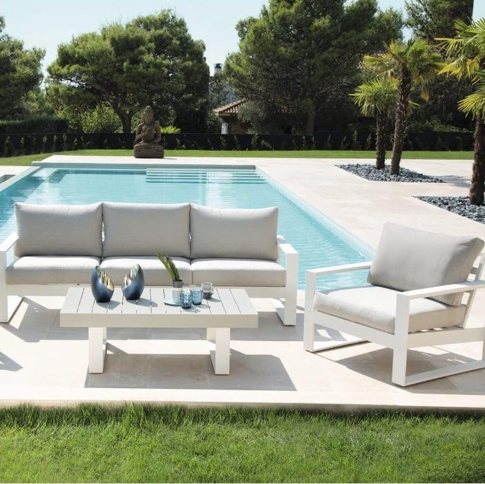 divano-da-giardino-consigli-stili-e-modelli-5-