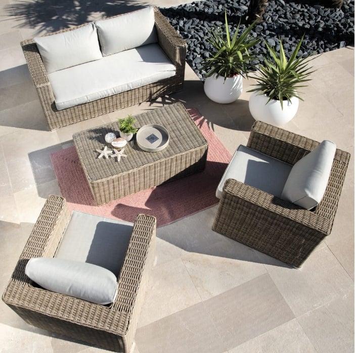 divano-da-giardino-consigli-stili-e-modelli-6