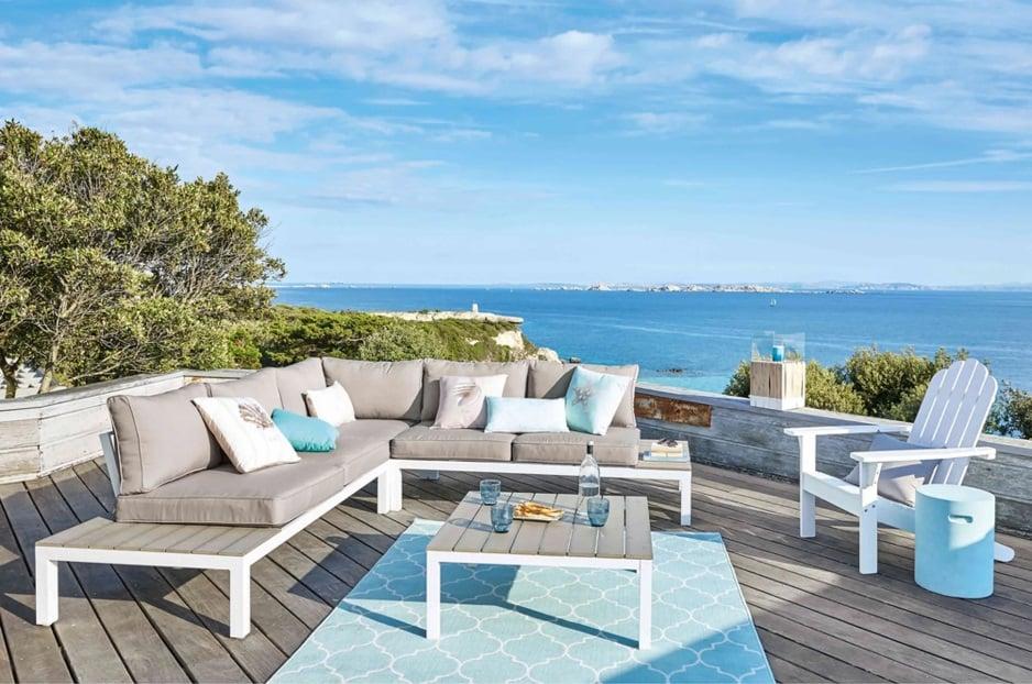 divano-da-giardino-consigli-stili-e-modelli-7