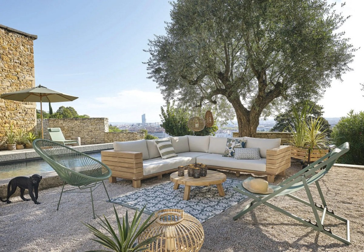 divano-da-giardino-consigli-stili-e-modelli-8