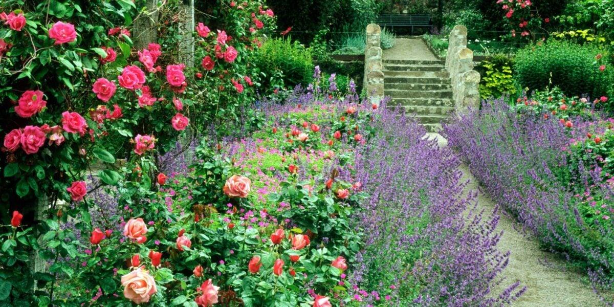 idee-arredare-giardino-08