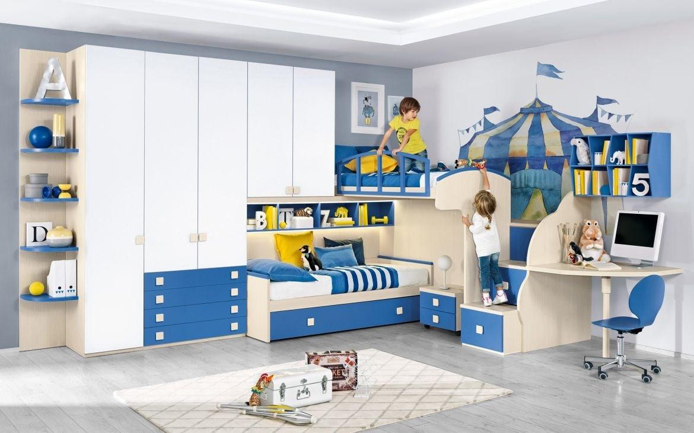 mondo-convenienza-camerette-bambini-catalogo-2020-12