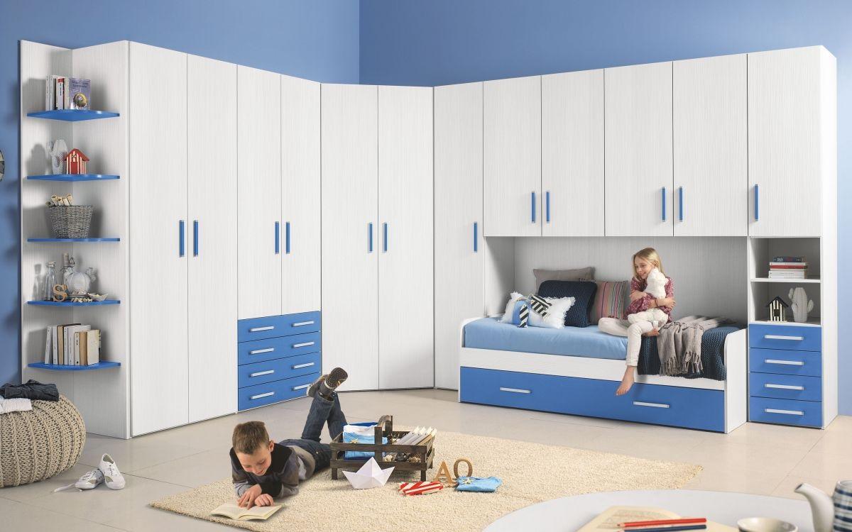 mondo-convenienza-camerette-bambini-catalogo-2020-3
