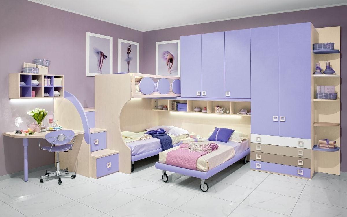 mondo-convenienza-camerette-bambini-catalogo-2020-6