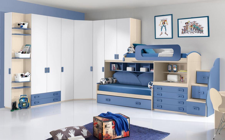 mondo-convenienza-camerette-bambini-catalogo-2020-7