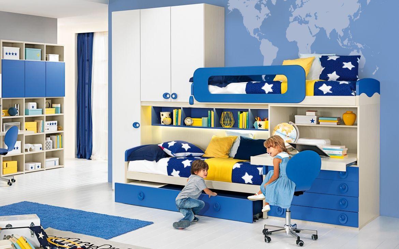 mondo-convenienza-camerette-bambini-catalogo-2020-8