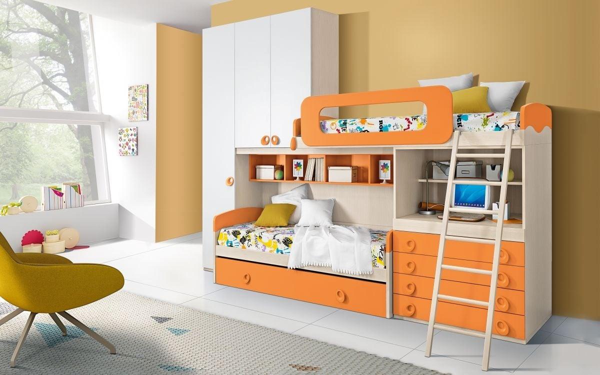 mondo-convenienza-camerette-bambini-catalogo-2020-9
