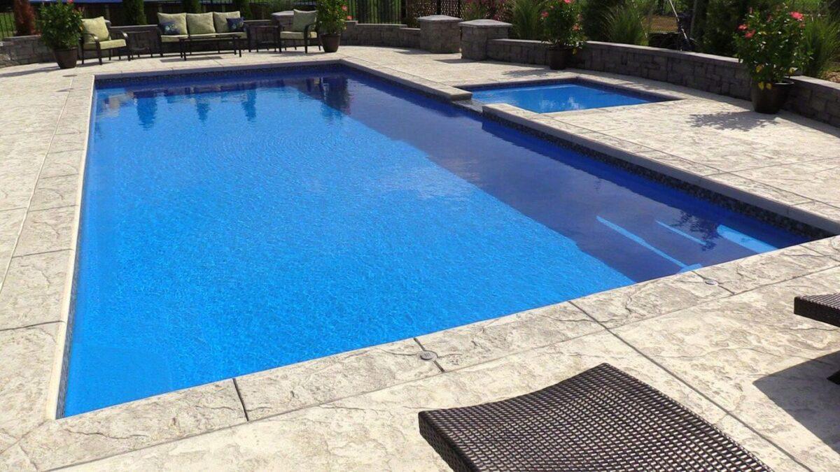piscina-interrata-2