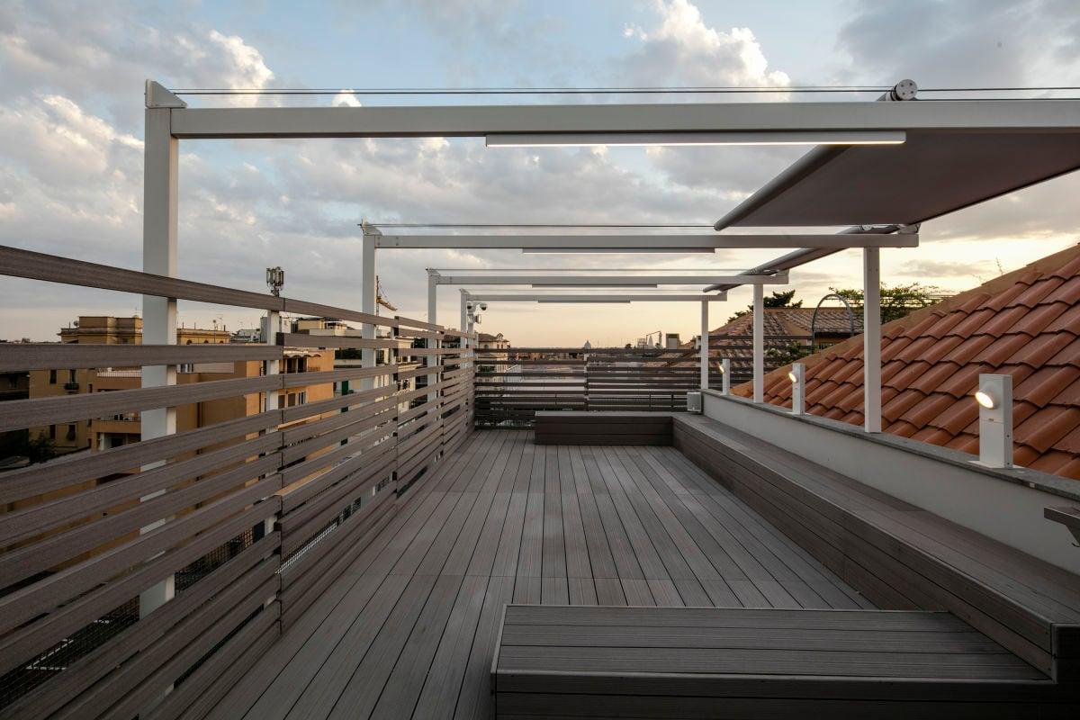 Terrazza-sul-tetto-3
