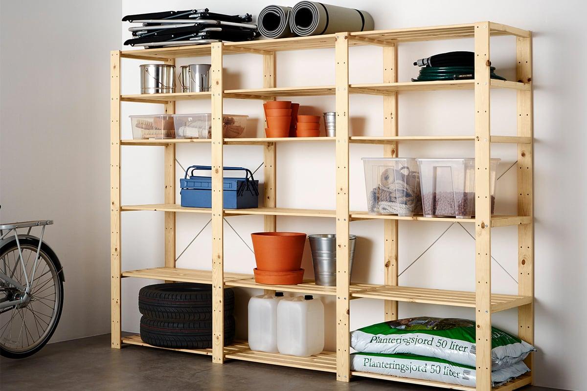 arredare-garage-Ikea-011
