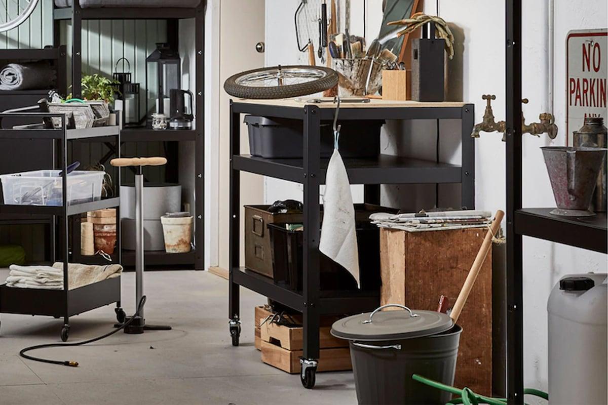 arredare-garage-Ikea-012
