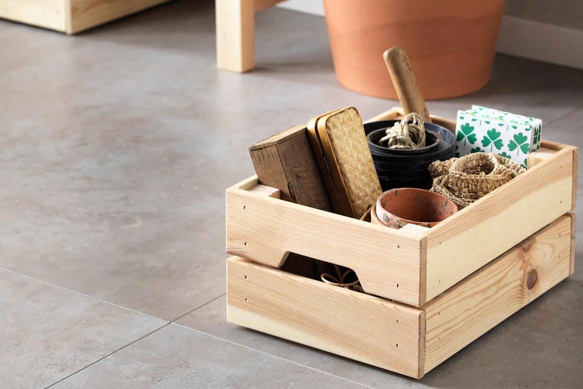 arredare-garage-Ikea-013