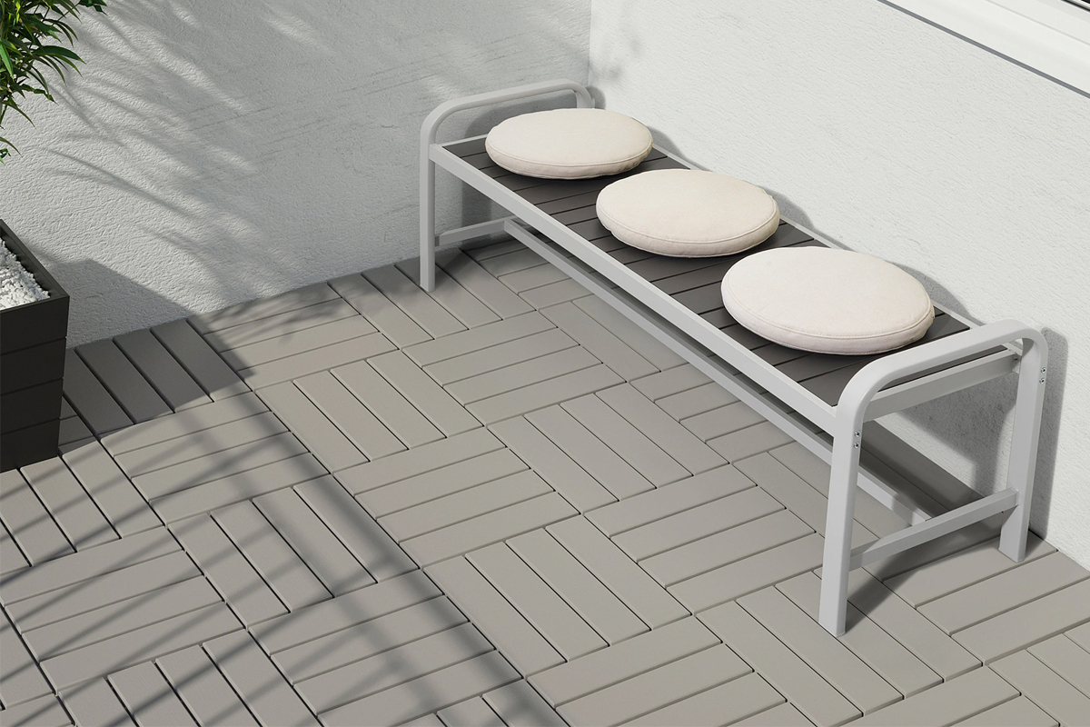 arredare-garage-Ikea-015