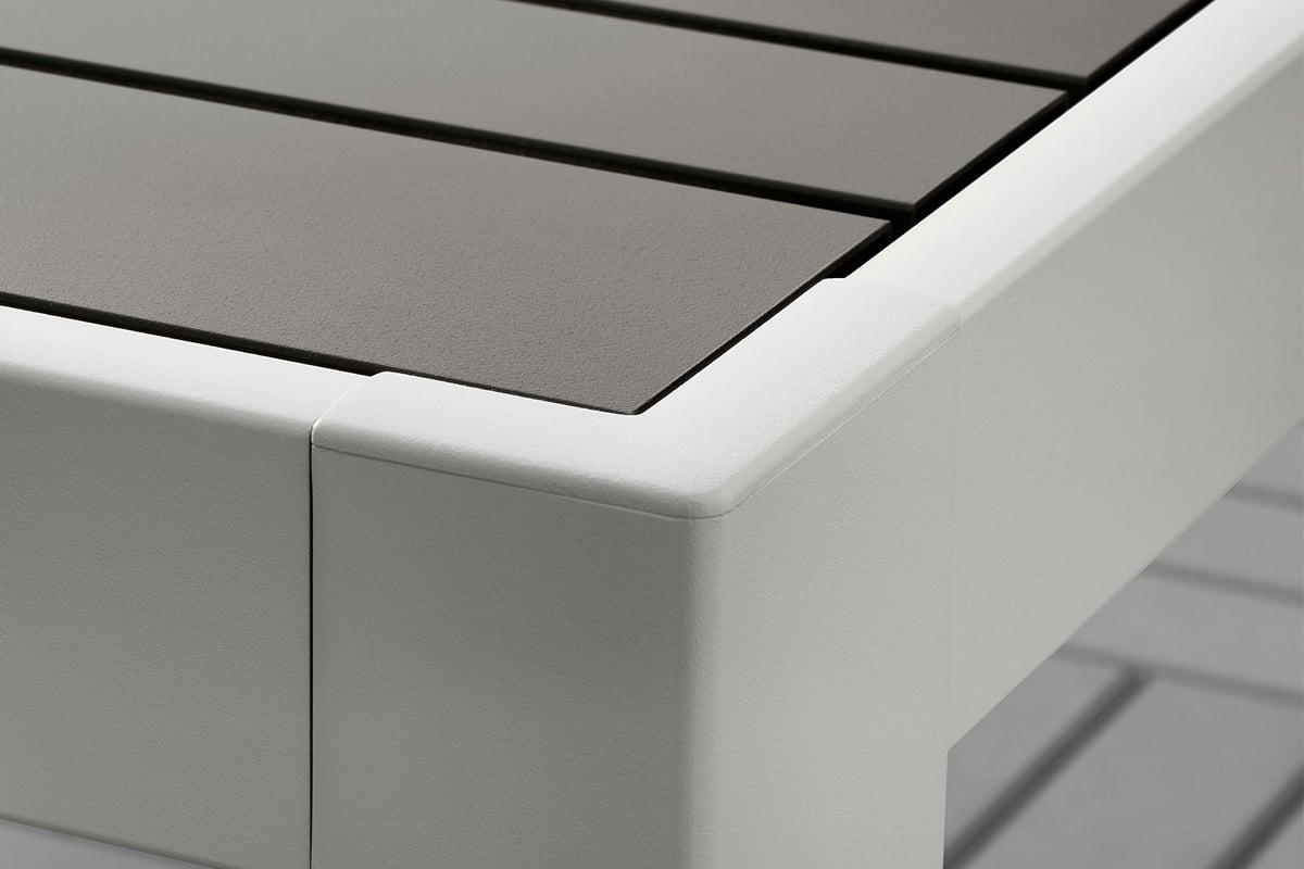 arredare-garage-Ikea-016