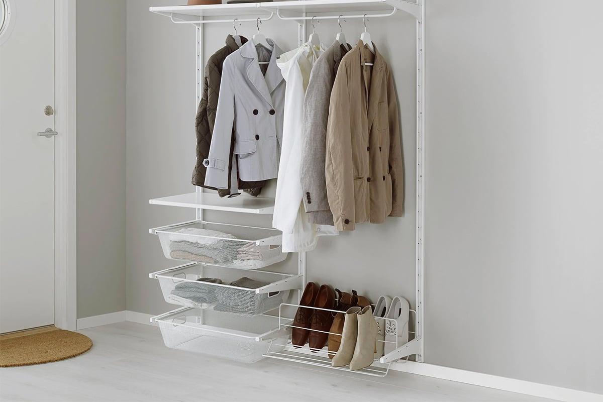 arredare-garage-Ikea-018