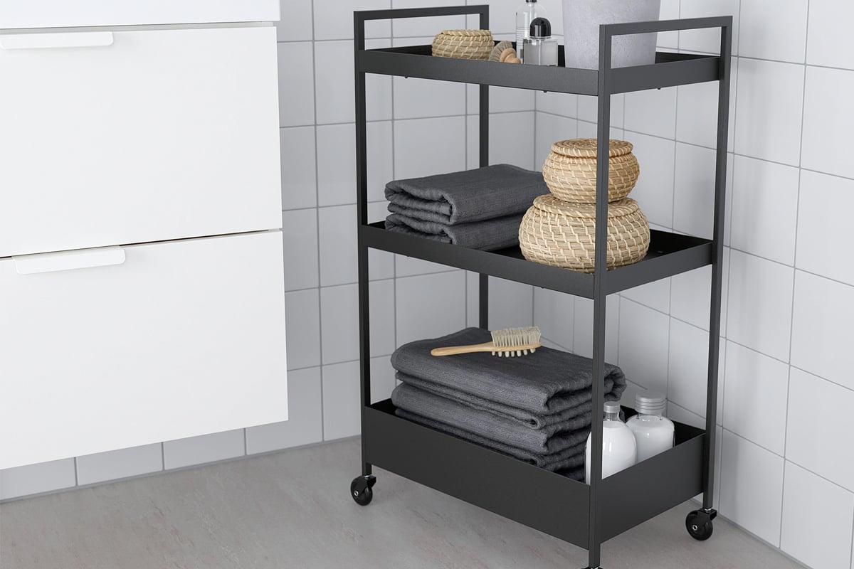 arredare-garage-Ikea-05