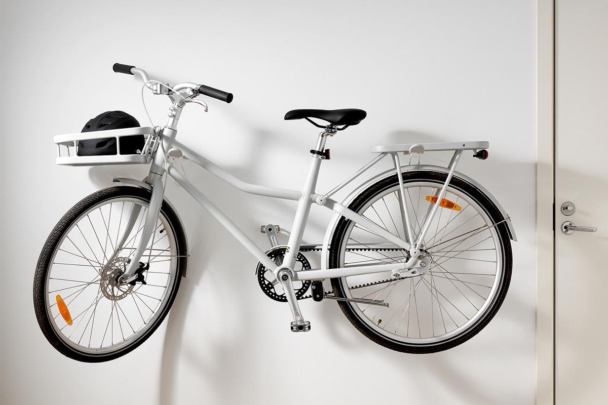 arredare-garage-Ikea-06