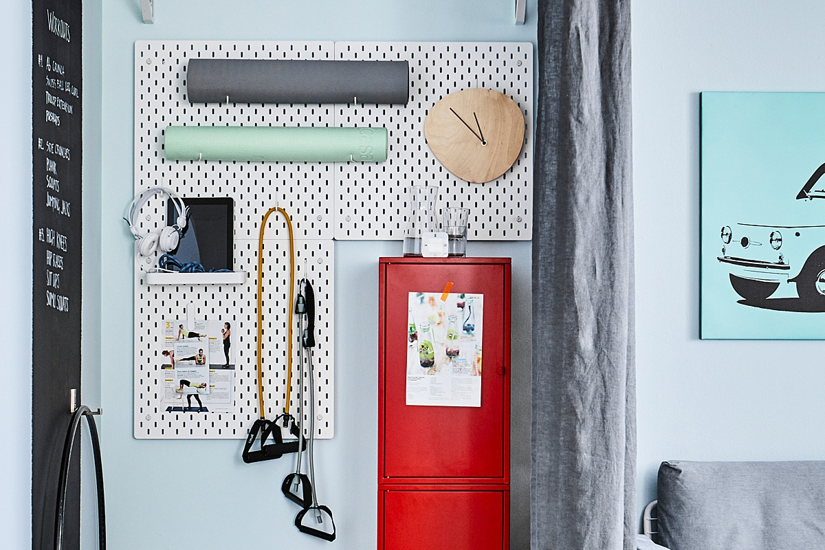 arredare-garage-Ikea-07