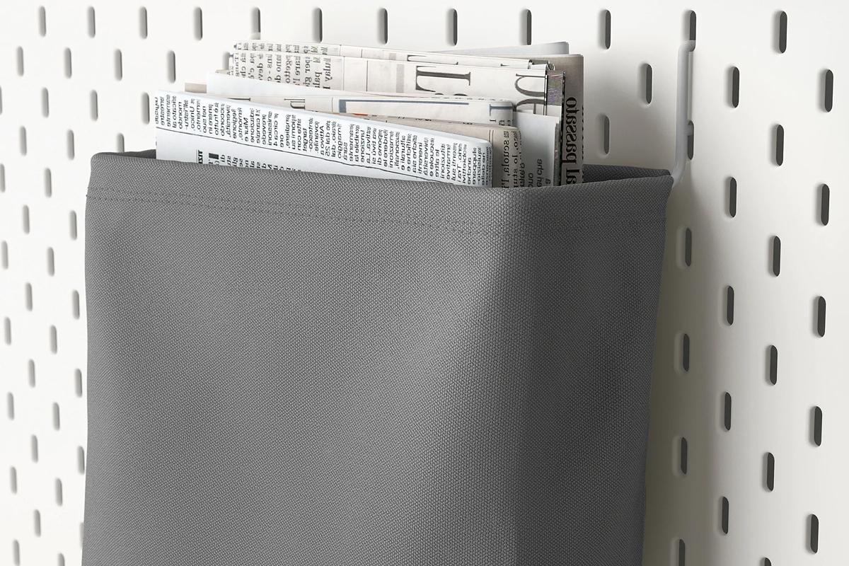 arredare-garage-Ikea-08