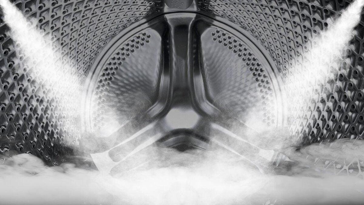 asciugatrice-a-gas-vantaggi
