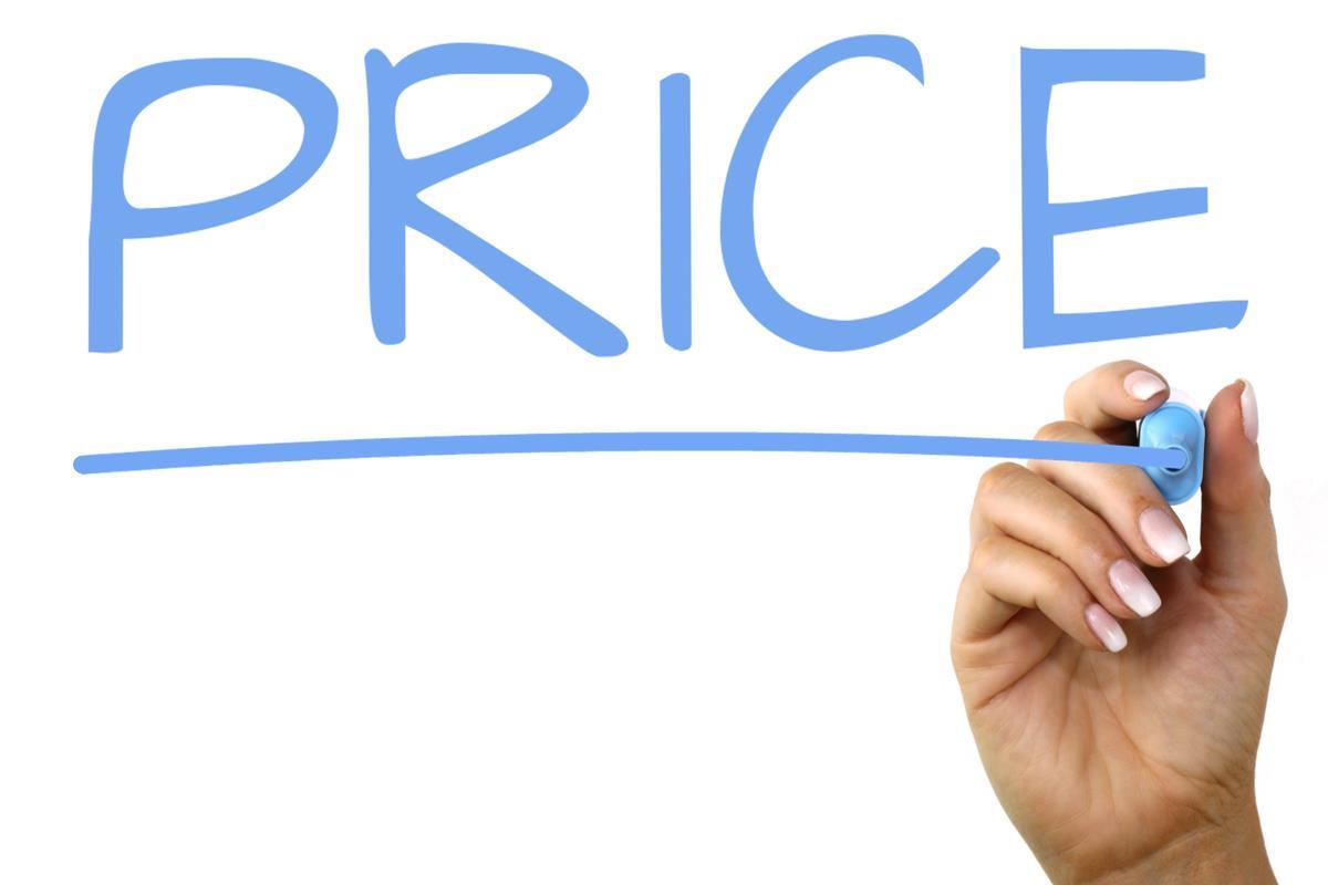 best-price-frigoriferi