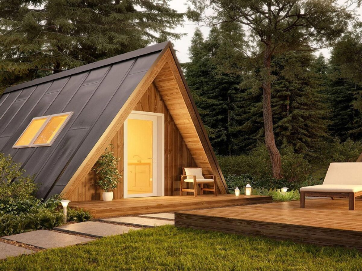 case-prefabbricate-di-lusso-in-legno-2