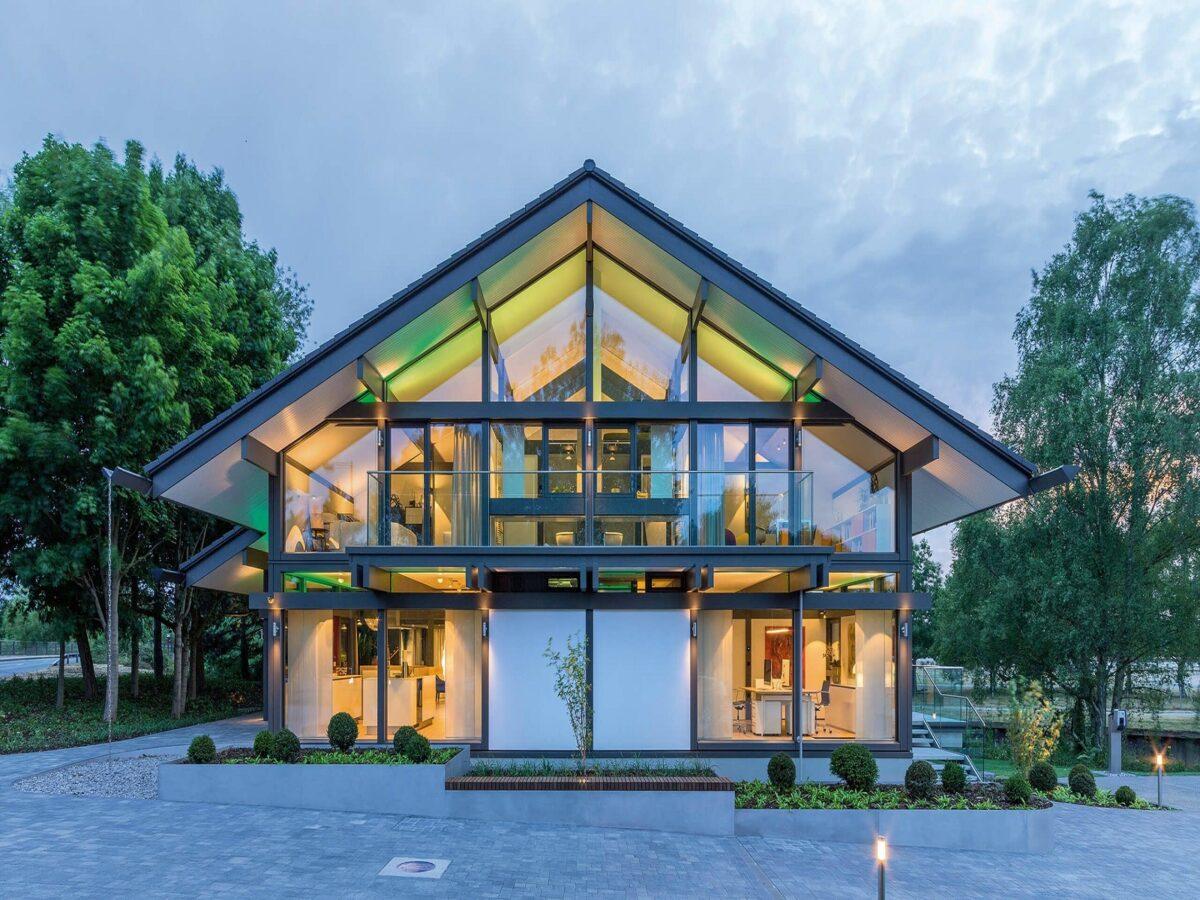 case-prefabbricate-di-lusso-in-legno-4