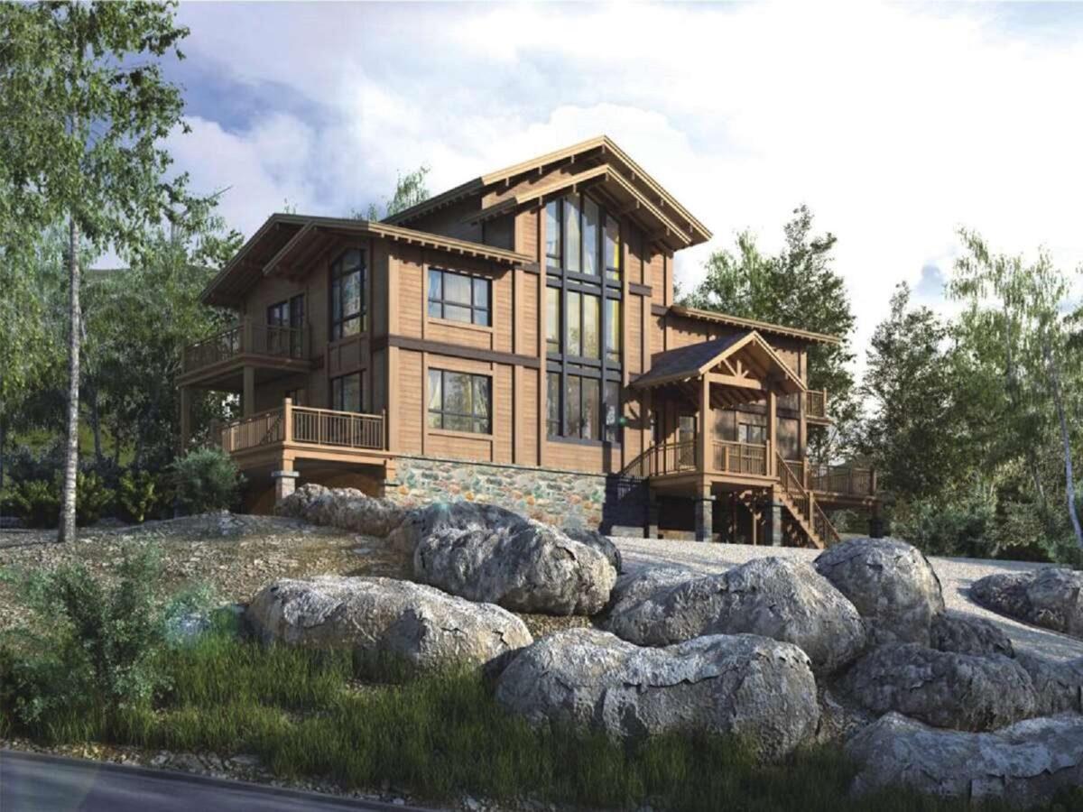 case-prefabbricate-di-lusso-in-legno