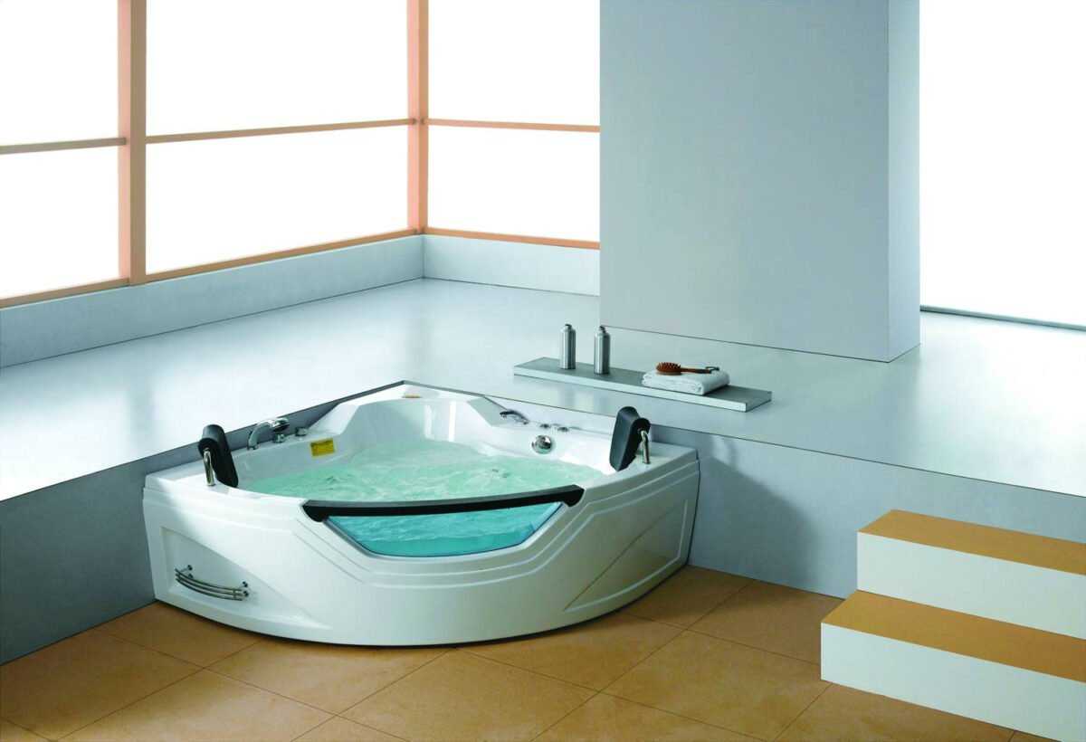 come-pulire-vasca-idromassaggio-19