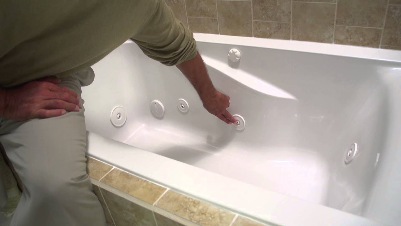 come-pulire-vasca-idromassaggio-29