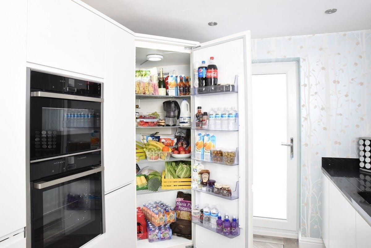 conservare-frutta-frigo-1
