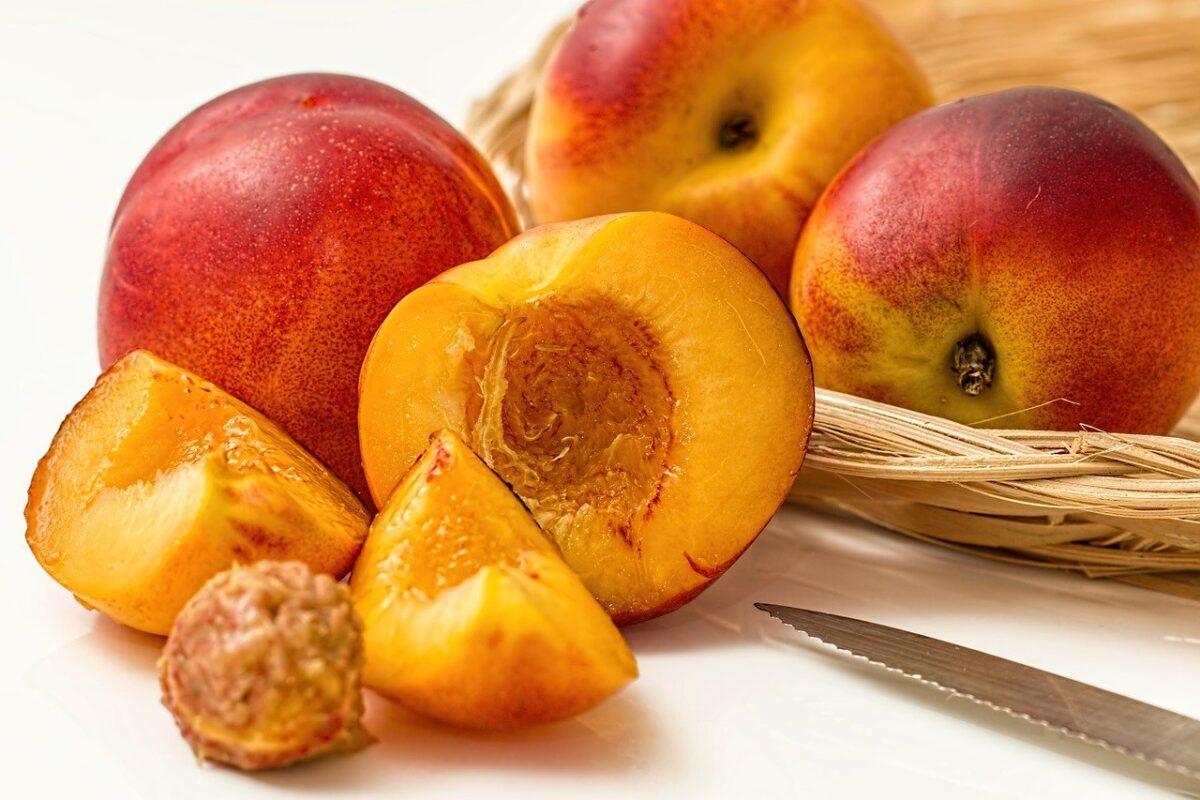 conservare-frutta-frigo-2