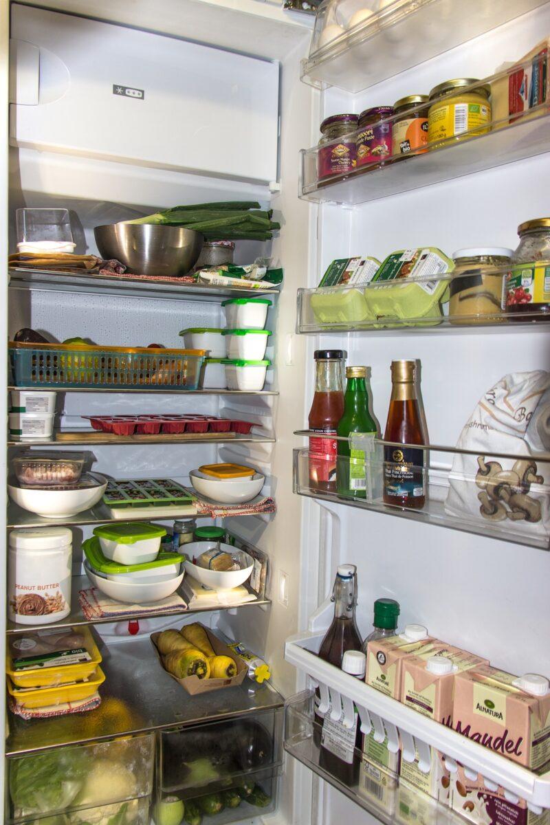 conservare-frutta-frigo-4