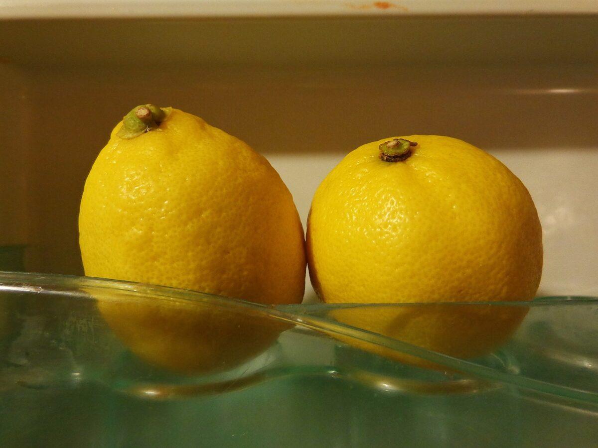 conservare-frutta-frigo-5