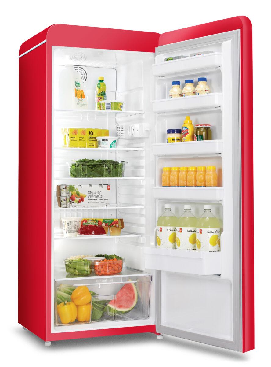 frigoriferi-colorati-aperto2