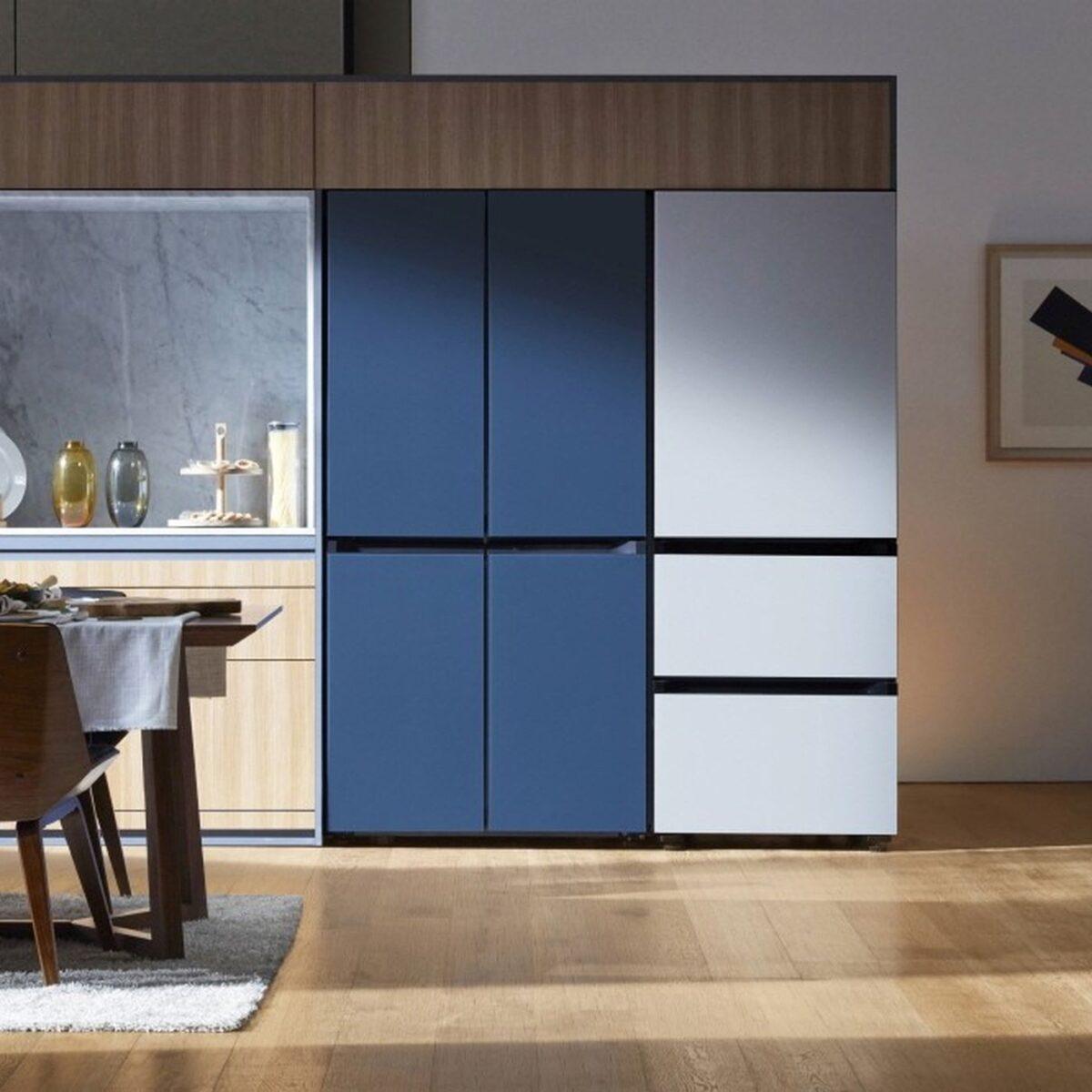 frigoriferi-colorati-blu-incasso