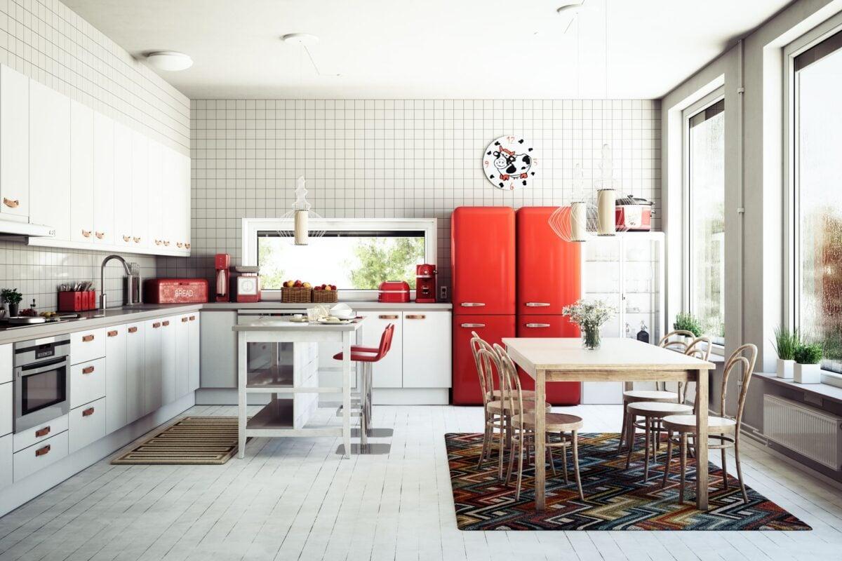 frigoriferi-colorati-copertina